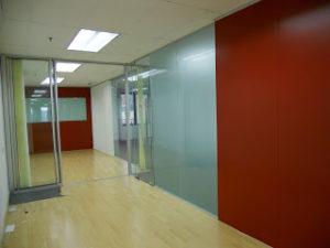 laminated-timber-floors