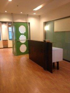 reception-area-2014-225x300