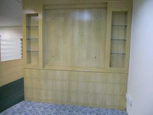 reception-built-in-shelve