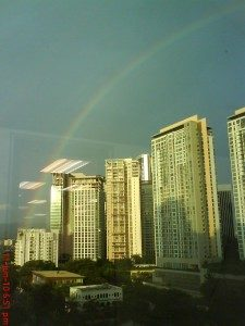 view-of-rainbow-from-a-office-at-b-11-151-225x300